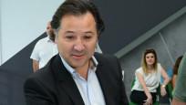 Bursaspor'a yeni başkan