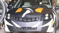 Milli otomobilin prototipi Aralık'ta tanıtılacak