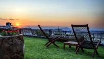 İşte Türkiye'nin en pahalı otelleri
