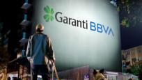 Garanti BBVA'dan 'Türkiye'nin Kadın Girişimcisi' yarışması