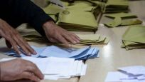 İstanbul seçimlerinin yenilenmesi için o adaydan başvuru
