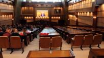 İBB Meclis toplantısının tarihi belli oldu