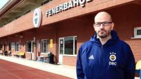 David Badia, Fenerbahçe'den ayrıldı