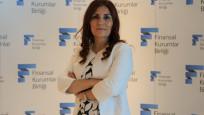 FKB'nin yeni başkanı Aynur Eke oldu