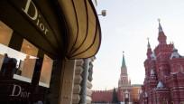 Rusya'da lüks hayatın bedeli 20 bin dolar