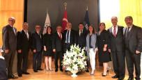 Yapı Kredi ile BASİSEN anlaşma imzaladı