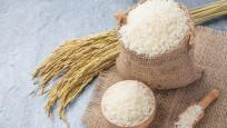 Pirincin faydaları şaşırtıyor!