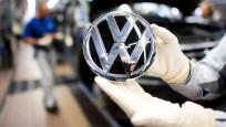 VW yatırımına Katar'dan destek!