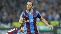 Trabzonspor Yusuf Yazıcı için 15 milyon euroyu reddetti