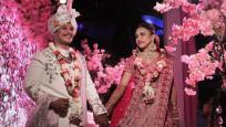 Türkiye'de Hint düğünleri 500 bin dolardan başlıyor!