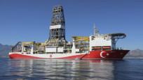 Rusya: AB'nin Türkiye'ye yaptırım kararı yanlış