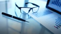 Veri ihlaline uğrayan şirketlere 315 milyon euroluk ceza