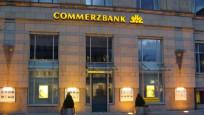 Commerzbank: Merkez Bankası'ndan 100-150 baz puan faiz indirimi olabilir
