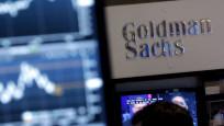 Goldman Sachs'ın net kârı Q2'de %6 düştü