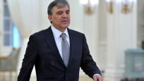İşte Abdullah Gül'ün 15 Temmuz videosu