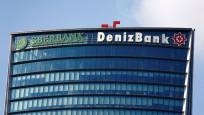 Sberbank, Denizbank'ın satışının bu ay içinde tamamlanmasını umuyor