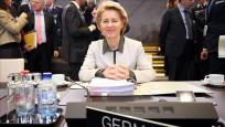 Avrupa Birliği Komisyonu başkanı belli oldu