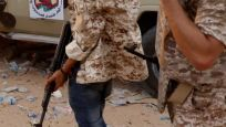 6 ülkeden Libya için ortak açıklama