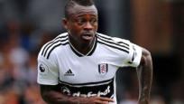 Galatasaray Fulham'dan Michael Seri'yi kiraladı