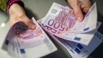 Yunanistan'ın 7 yıllık tahvillerine büyük ilgi