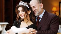 Aşkı için tahtı bırakmıştı! Müslüman olan Rus kraliçe ilk kez paylaştı
