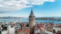 İstanbul için korkutan deprem senaryosu