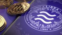 Global finans sektörünün gündemi Libra