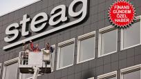İskenderun Enerji'de ortaklar:  OYAK, Alman devinden hisse alıyor
