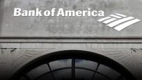 Bank of America'nın net kârı ikinci çeyrekte %10 arttı