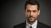 Murat Yıldırım'a Mısır'da başrol