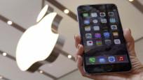 Apple, Airpods'un üretimini Vietnam'a taşıyor