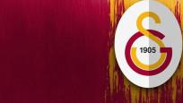 Galatasaray, Seri'yi kiralamak için görüşmelere başladı