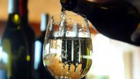 Sahte içki zehirlenmesinden 9 kişi öldü