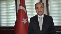 Emniyet Genel Müdürlüğüne Mehmet Aktaş atandı