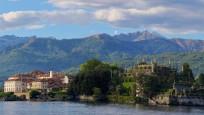 İsviçre'nin bir köyünde tadilat yapana evler 6 TL'ye satılıyor