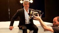 Özcan Deniz yatak reklamından 5 milyon TL aldı