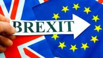 Lidington: AB Brexit'i beş yıl ertelemeyi önerdi