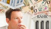 Rusya'da ortalama kredi borcu 11 aylık gelire denk