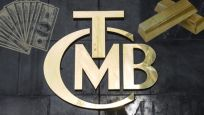 TCMB repo ihalesiyle piyasaya 2 milyar lira verdi
