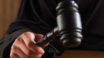 Yargıtay'dan Cumhuriyet çalışanlarına beraat talebi