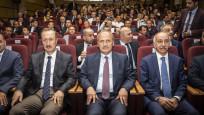 Bakan Turhan: Hakkımızı yedirmeyiz