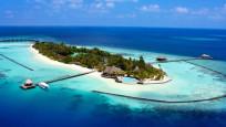 Komodo Adası 2020'de kapatılacak