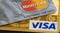 İşte kredi kartı ve banka kartı kullanım sayısı