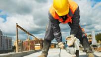 Firmalar acil 45 bin 836 işçi arıyor!
