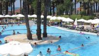 Türkiye, Akdeniz'in üçüncü ucuz ülkesi