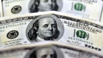Türkiye'nin yurtdışı yükümlülükleri 562 milyar dolar
