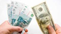 Rojankovski: Dolar 65 rubleye kadar fırlayabilir