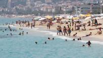 Baran: Uzun tatil üretimi ve ticareti kesintiye uğratıyor
