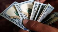 Türkiye'nin dış borç ödemeleri belli oldu