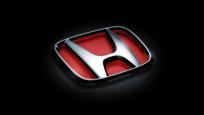 Honda, 94 binden fazla aracını geri çağırdı